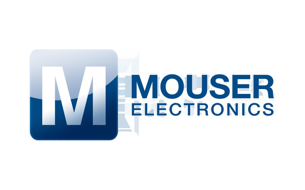 mouser link