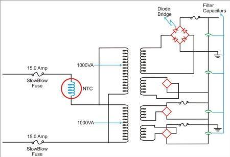 transformer inrush current limiting a 40va transformer ametherm rh ametherm com