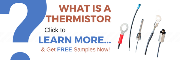 Visit What is a Thermistor Page