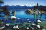 ca-lake-tahoe1-300x197