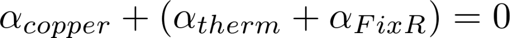 eqn 4