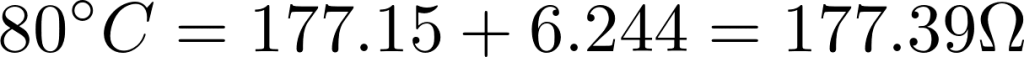 eqn 5.10