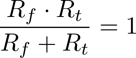 eqn 5.2