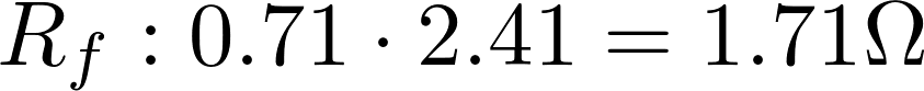 eqn 5.4