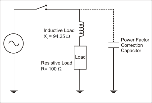 Design Guidelines for a Power Factor Correction (PFC) Circuit Using