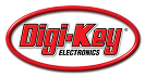 Digi Key Distributors