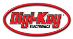 digikeylogo-final1150