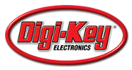digikeylogo-final1185
