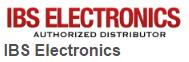 ibs-electronics