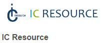 ic-resource