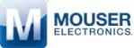 Mouser Distributor