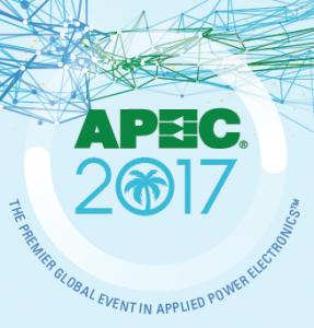 APEC 2017 Conference