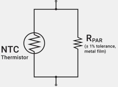 How Bridge network works in control and compensation circuit