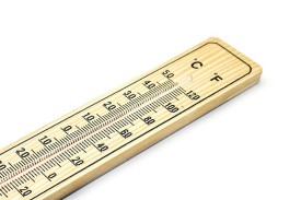 thermometer-250