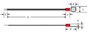 PANR 103395-342 Diagram