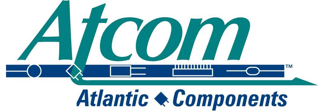 Atcom Distributor