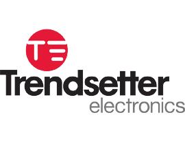Trendsetters Distributor