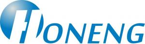 Honeng Electronics